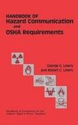 Hazard Communications and OSHA Requirements