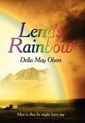 Lena's Rainbow