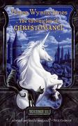 The Chronicles of Chrestomanci, Volume III