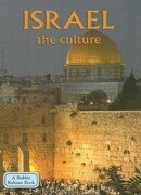 Israel the Culture