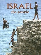 Israel the People