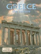 Greece the Culture