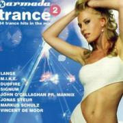 Armada Trance 2007 Vol.2