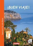 ¡Buen viaje! Kurs- und Arbeitsbuch