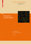 Microarrays in Inflammation