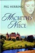 Macbeth's Niece