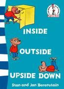 Inside Outside Upside Down