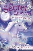My Secret Unicorn: Moonlight Journey