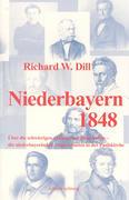 Niederbayern 1848