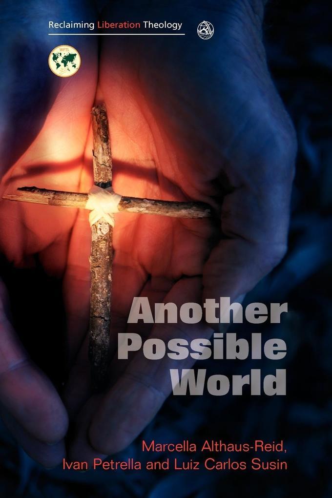 Another Possible World als Taschenbuch von