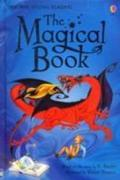 The Magical Book