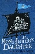 The Moneylender's Daughter