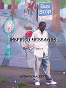 Inspired Messages: Book of Poetry