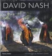 David Nash