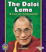 The Dalai Lama: A Life of Compassion