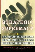 Strategic Supremacy