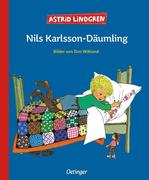 Nils Karlsson-Däumling