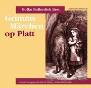 Grimms Märchen op Platt