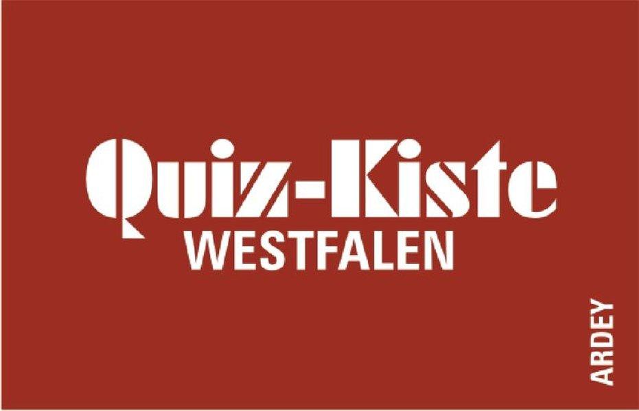 Quiz-Kiste Westfalen 1
