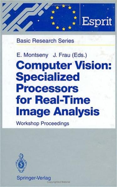 Computer Vision: Specialized Processors for Rea...