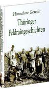 Thüringer Feldraingeschichten