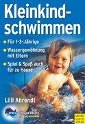 Kleinkindschwimmen