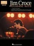 Jim Croce, Classic Hits