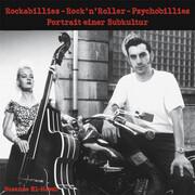 Rockabillies - Rock'n'Roller - Psychobillies