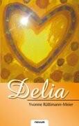 Delia