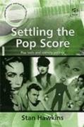 Settling the Pop Score