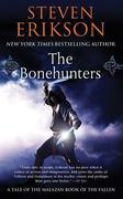 Malazan Book of the Fallen 06. The Bonehunters
