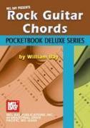Rock Guitar Chords