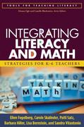 Integrating Literacy and Math: A Family-Focused Treatment Approach