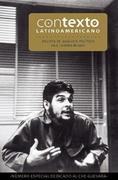 Contexto Latinoamericano, No.5: Revista de Analisis Politico, Octubre de 2007