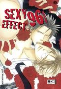Sexy Effect 96 - Love Sexual 03