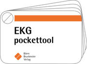EKG pockettool