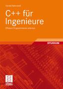 C++ für Ingenieure