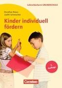 Kinder individuell fördern