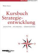 Kursbuch Strategieentwicklung