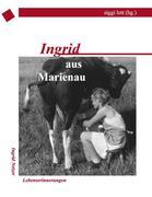 Ingrid aus Marienau