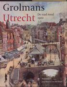 Grolmans Utrecht
