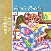 Judy's Rainbow