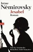 Jesabel