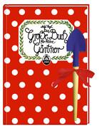 Das Große Buch für kleine Gärtner