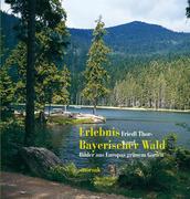 Erlebnis Bayerischer Wald