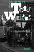 Toter Wedding
