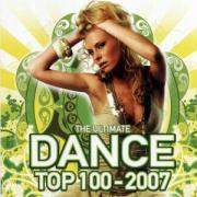 The Ultimate Dance Top 100 - 2007