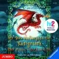 Das verborgene Königreich 01. Der Prinz von Eidolon