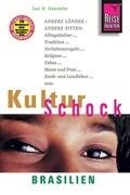 Reise Know-How KulturSchock Brasilien