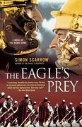 The Eagle's Prey